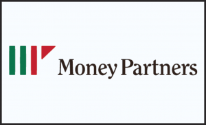 MoneyPartnersロゴ