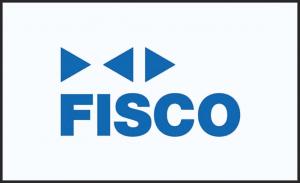 FISCOロゴ