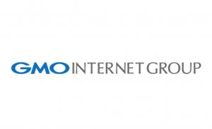 GMO企業ロゴ