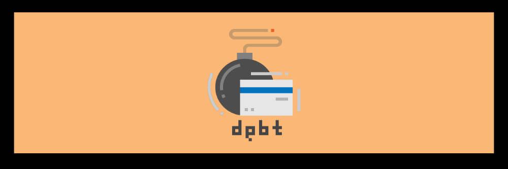借金のリスク画像 仮想通貨はいくらから