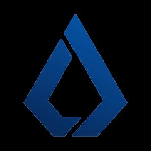 Liskのロゴ