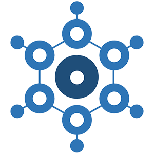 cryptobridgeロゴ
