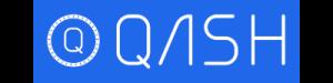 QASHロゴ