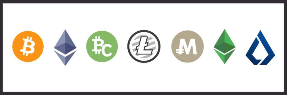 仮想通貨の送金手数料 説明画像5
