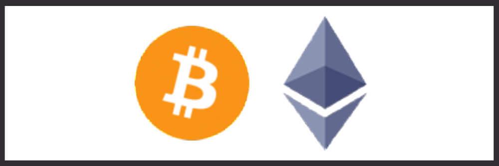 仮想通貨の送金手数料 説明画像7