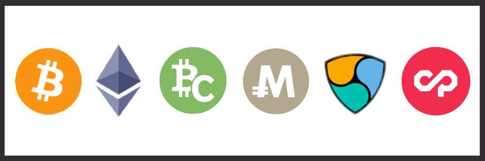 仮想通貨の送金手数料 説明画像15
