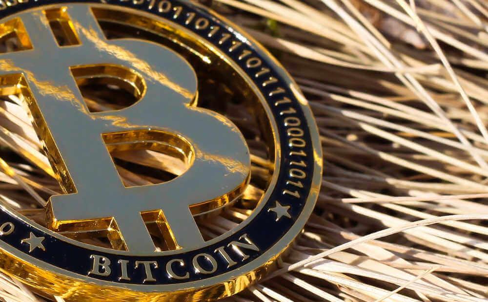 具体例としてのビットコイン