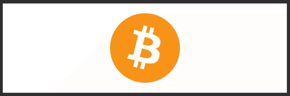ビットコイン BTC