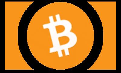 ビットコインキャッシュ ロゴ