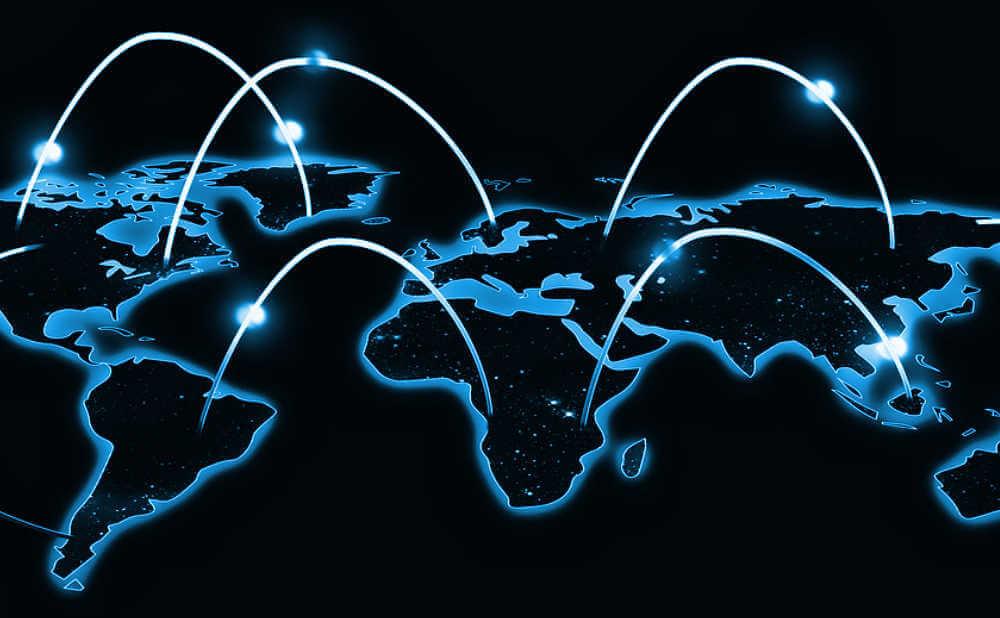 ライトニングネットワークの実装でさらに早くなる!