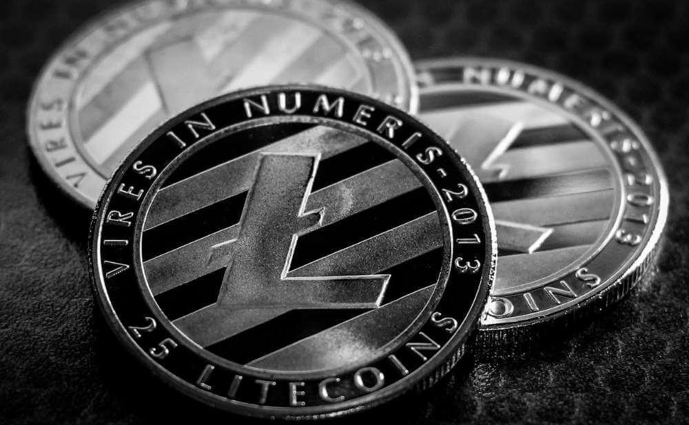 ライトコインの開発者はビットコインへの架け橋になることを目標にしている