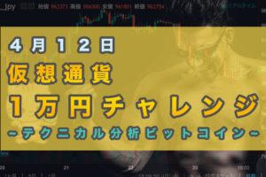 1万円チャレンジ 4.12-cg-サムネイル