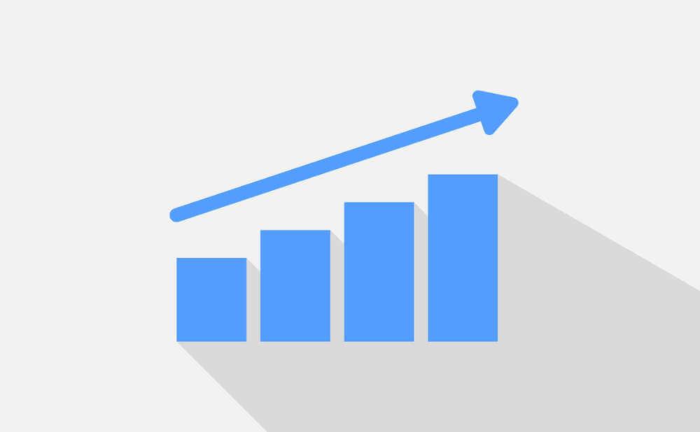 ビットコインキャッシュの価格への影響