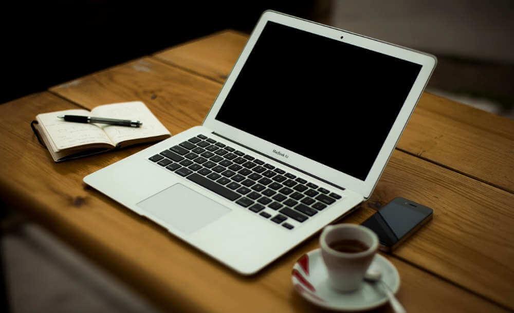 公安1課 ルーマニアのサイバー犯罪 調査部門