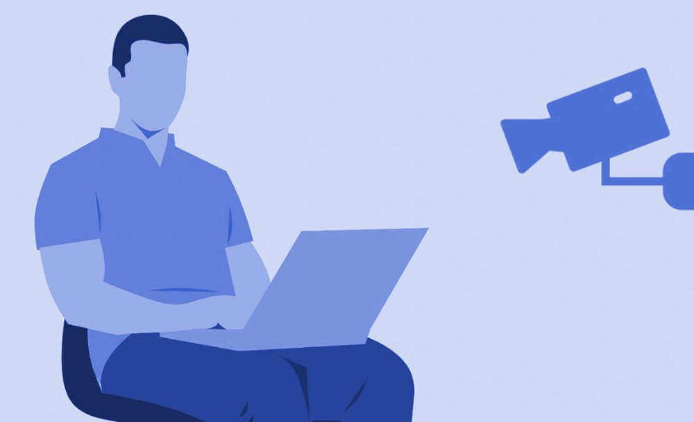 ルーマニアのサイバー犯罪 まとめ画像