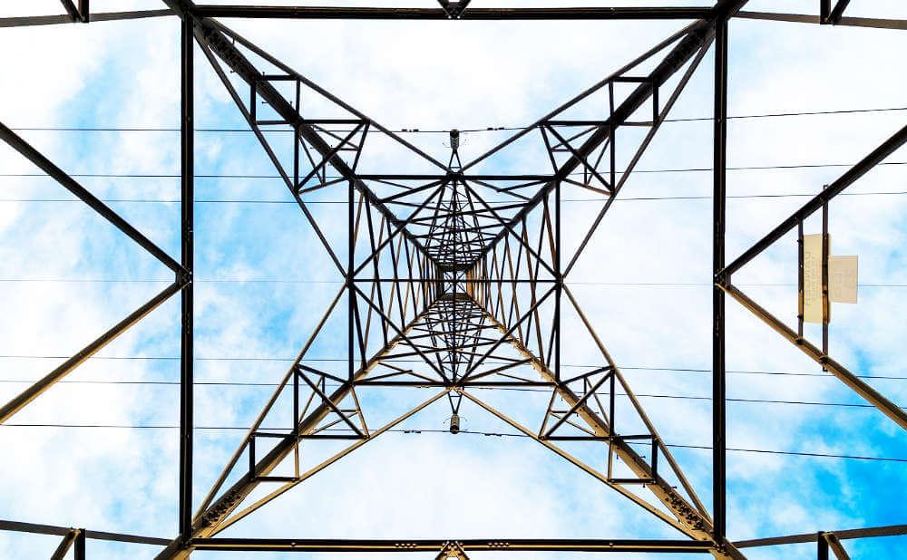 2015年 3時間に渡る停電とBlackEnergy 3