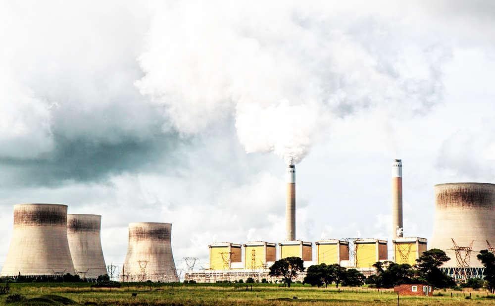 2017年 チェルノブイリ原発のシステムがランサムウェアに感染
