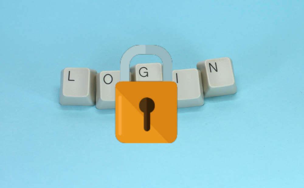 公共Wifiでも暗号化されている場合もある