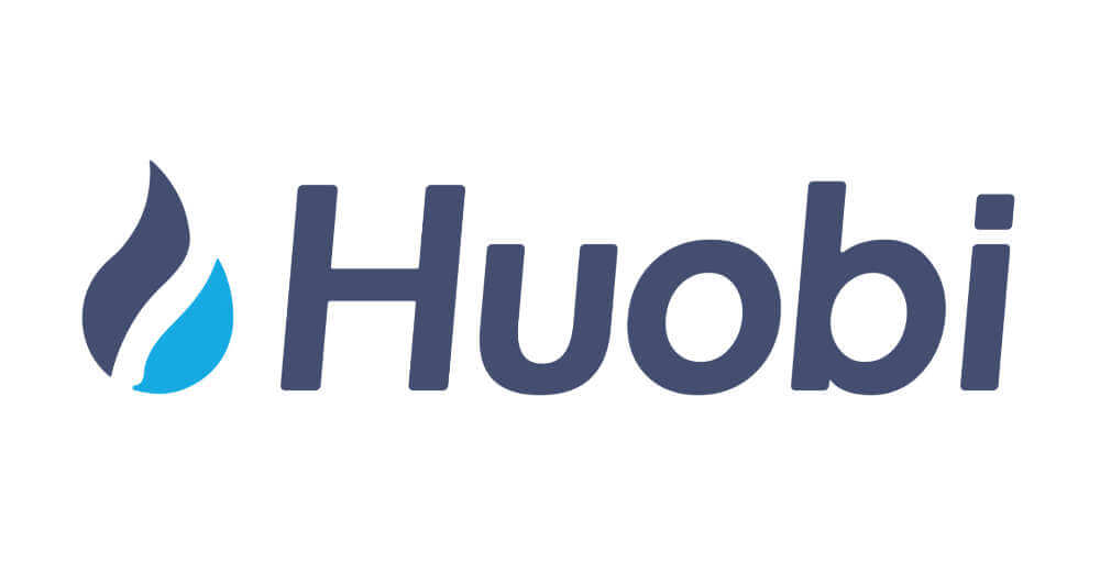 Huobi取引所でインデックスを購入できる