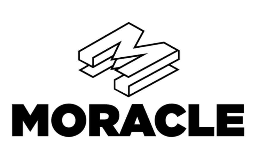 データベース管理システム2.0 MORACLE画像1
