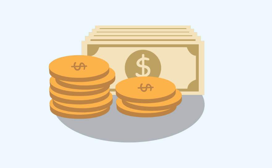 サラリーマンの場合の税額はどうなる?の画像