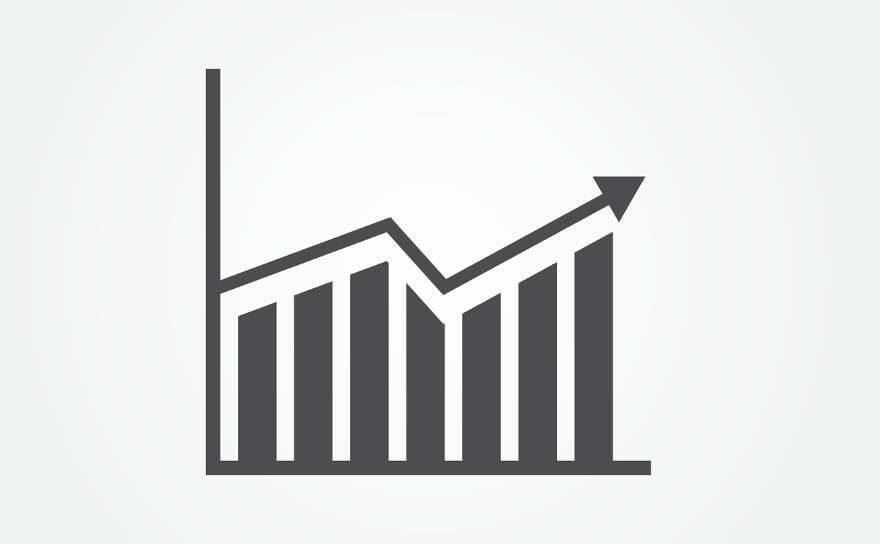 レバレッジ取引に適した仮想通貨取引所 まとめ画像