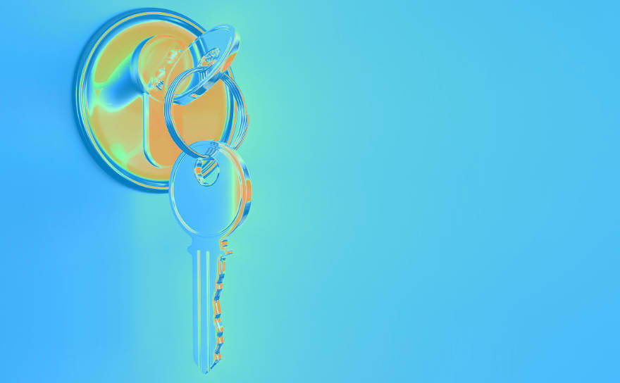 Liquid by QUOINEでAPIを取得する方法まとめ画像