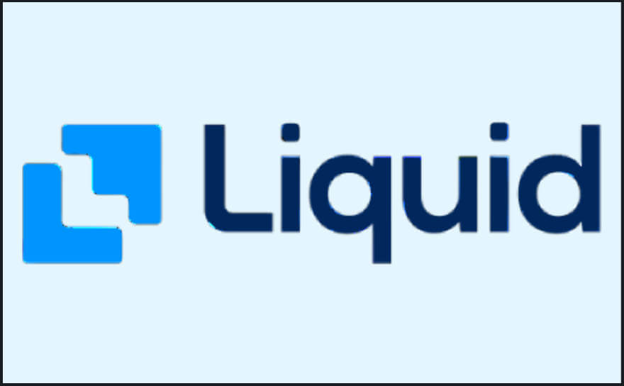 Liquid by QUOINEの画像
