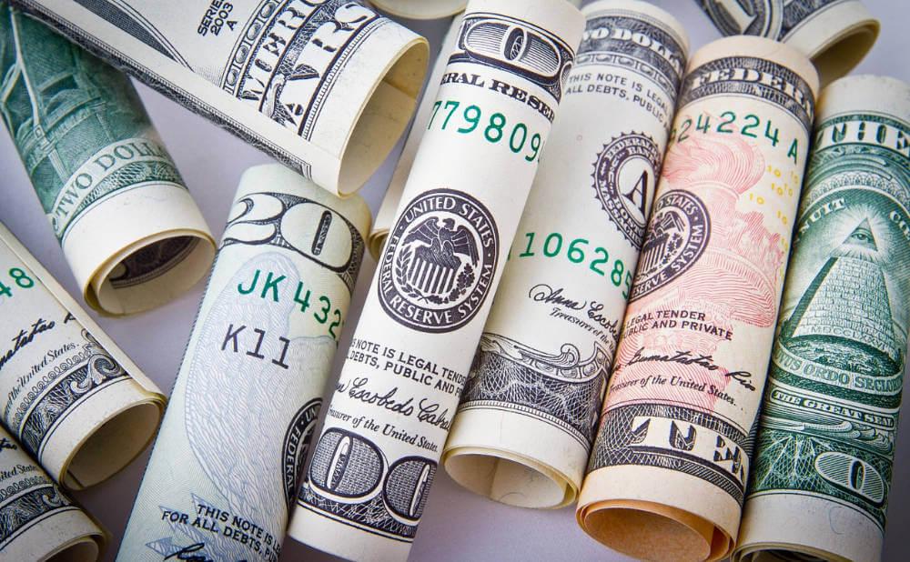 「 仮想通貨って儲かるんですか? 」儲かりません まとめ