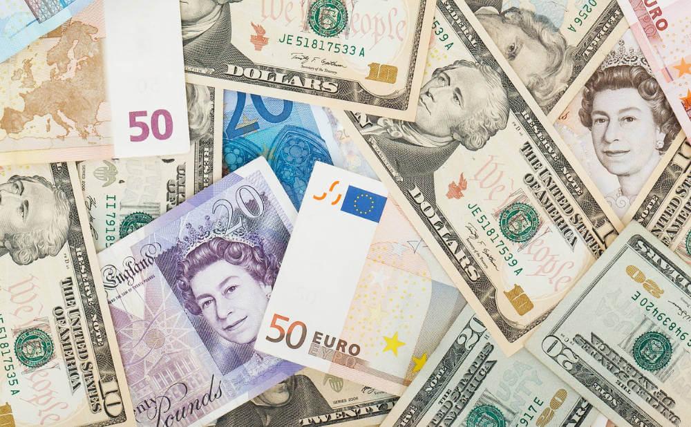 【 仮想通貨別 】スプレッド手数料が安い仮想通貨取引所 まとめ