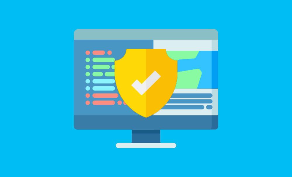 仮想通貨取引所のセキュリティを比較 まとめ画像