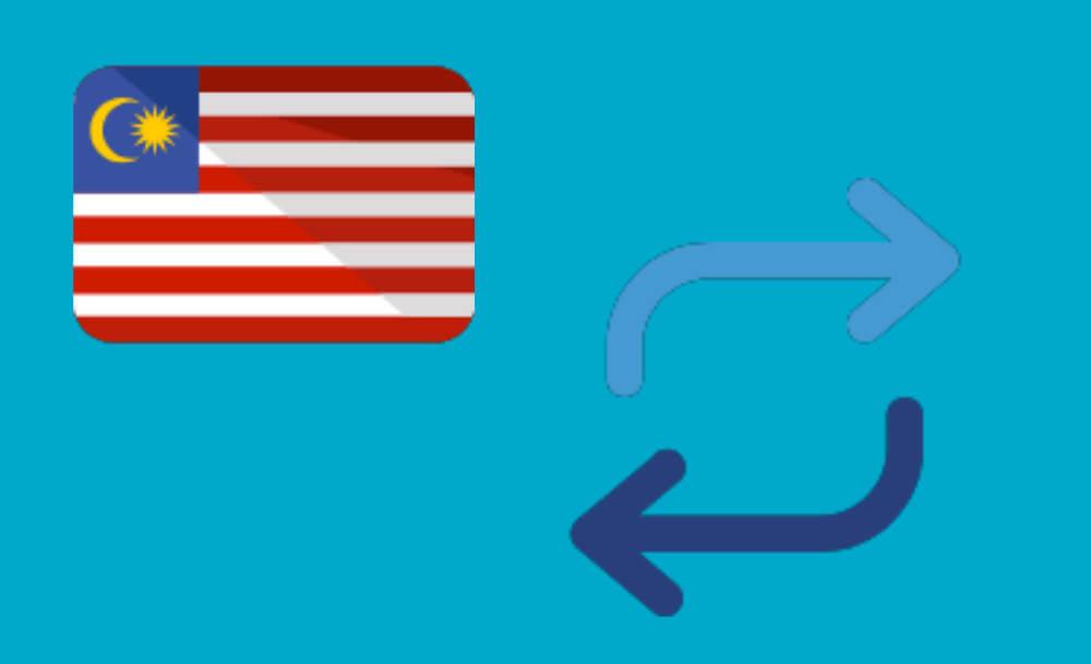 仮想通貨で日本からマレーシアへ海外送金する方法 まとめ