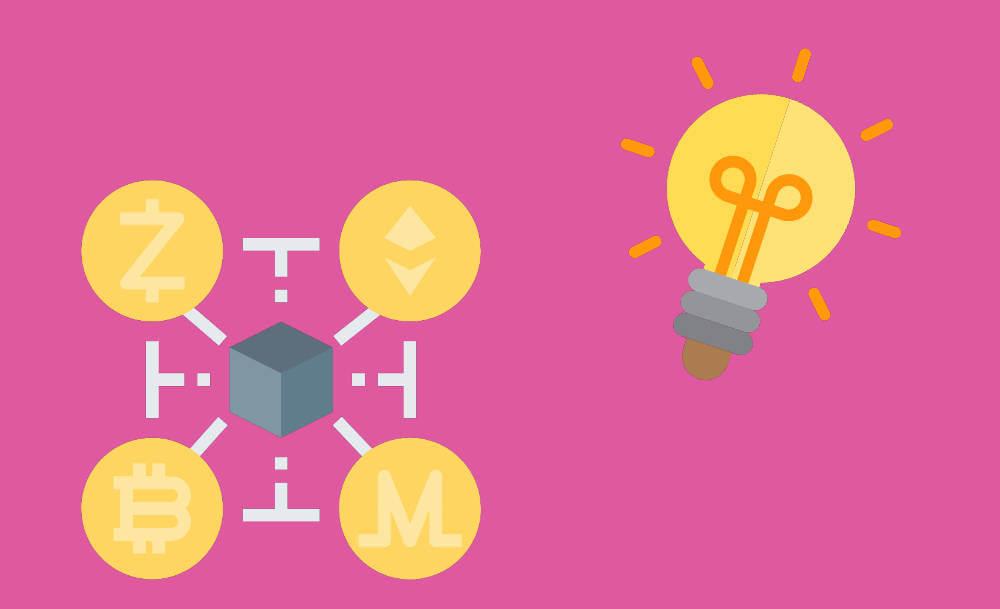 ブロックチェーンの電力エネルギービジネス まとめ画像