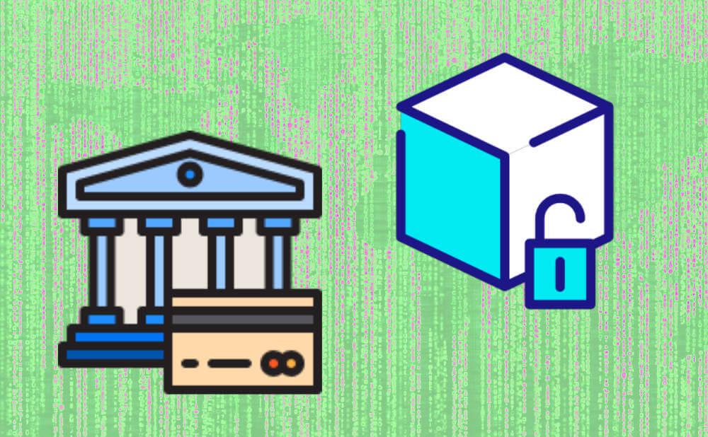 暗号通貨のおすすめ取引所まとめ画像