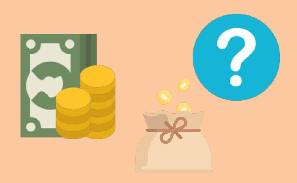 元手10万円でも仮想通貨を始めることはできるのか まとめ画像