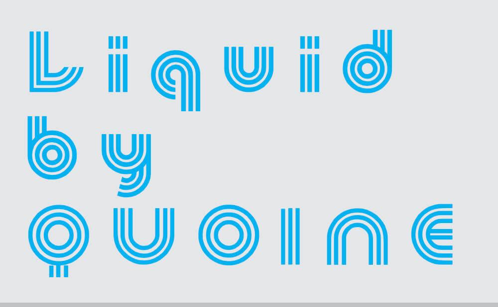 Liquid by QUOINEの手数料 まとめ画像