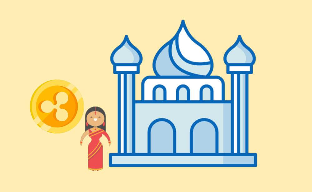 ❷. 海外の市場シェアを獲得して上がる(インド)