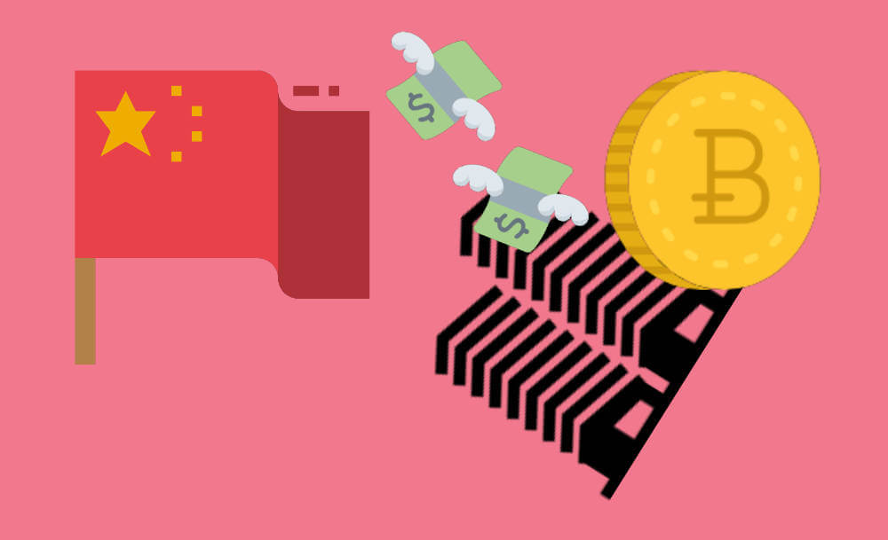 中国バブル崩壊と仮想通貨のゆくえ まとめ
