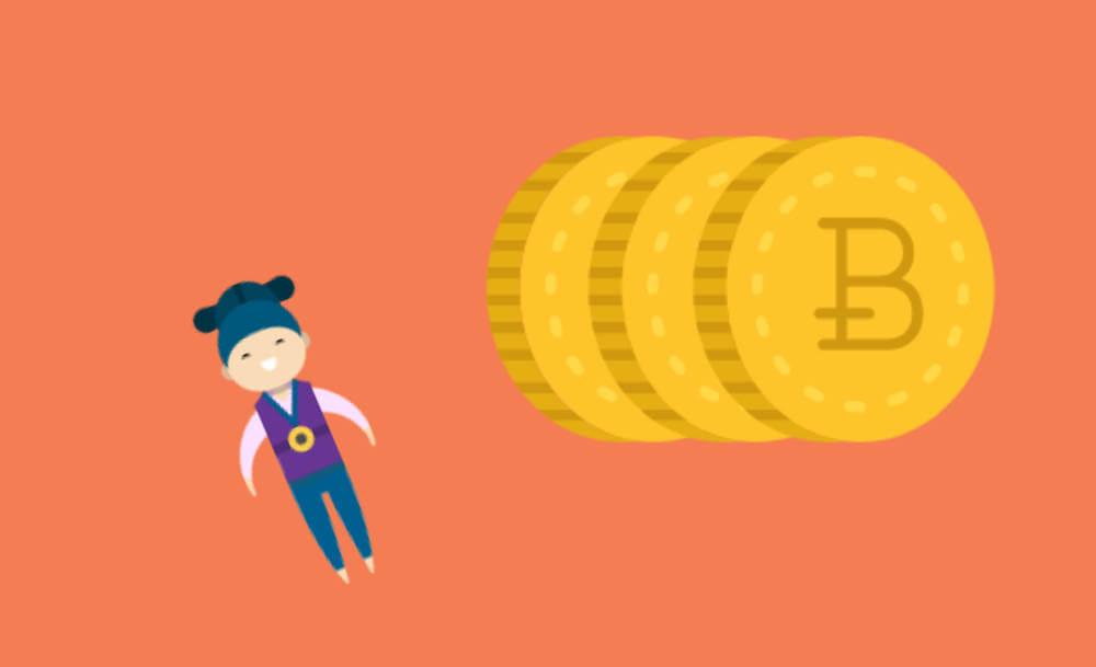 韓国経済の崩壊と仮想通貨 まとめ