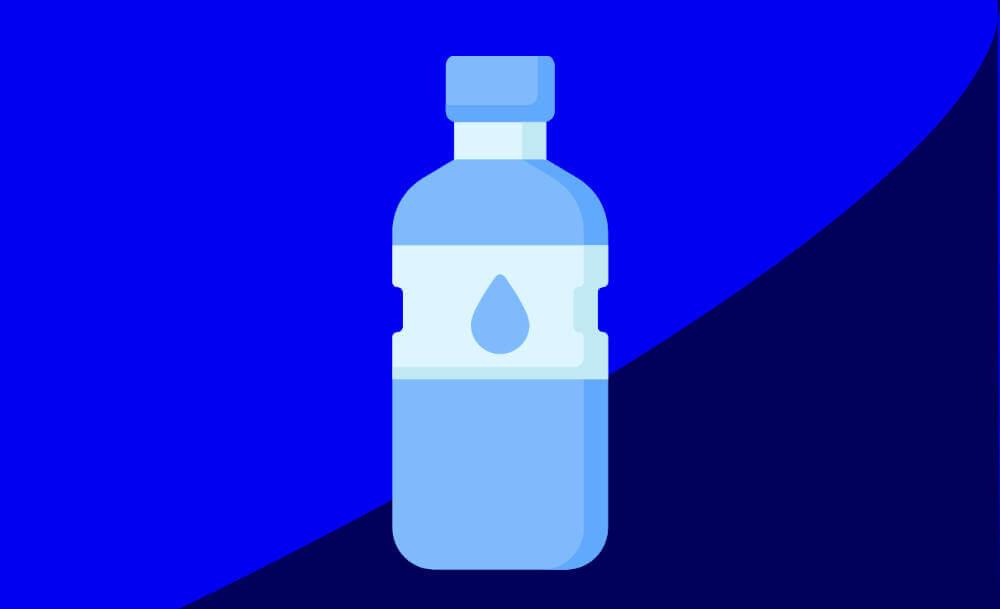 Liquid by Quoineはどのような取引所なのか解説 まとめ