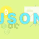 APIで取得したビットコイン価格のJSON文字列を好みに整形 まとめ
