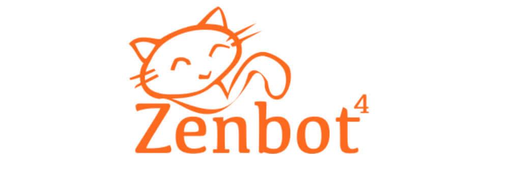 Zenbotのトップ画像 海外に絞って仮想通貨の自動売買botサービスをまとめてみた