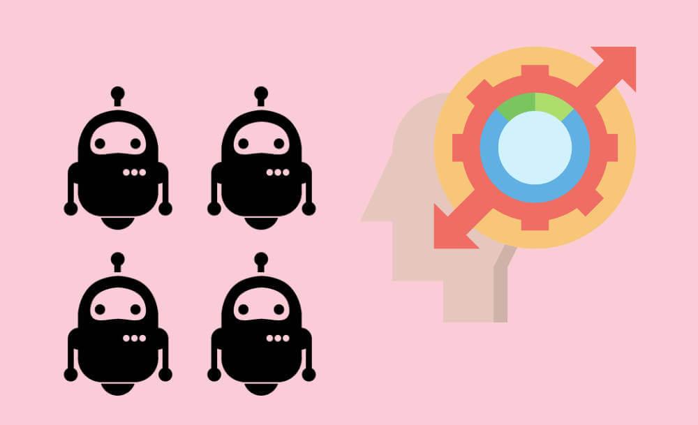 自動売買botのためのロジック10選 まとめ