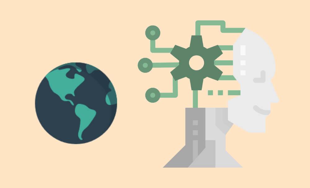 海外に絞って仮想通貨の自動売買botサービスをまとめてみた