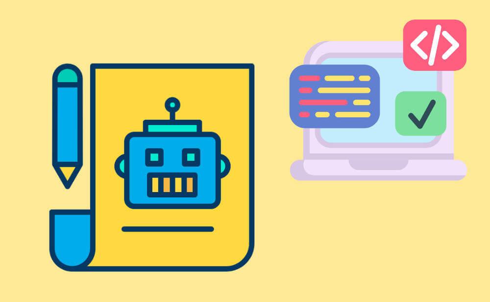 自動売買botに使うプログラミング言語の選定 まとめ
