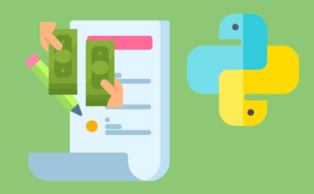 ビットコイン板情報(価格)をPythonで取得する方法 まとめ