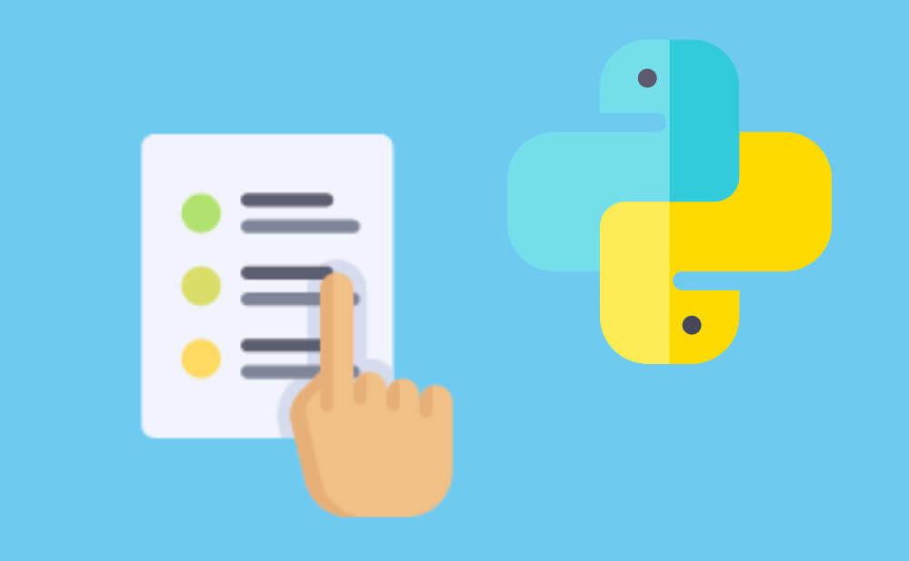 Pythonを使って仮想通貨(ビットコイン)で売買注文する方法 まとめ
