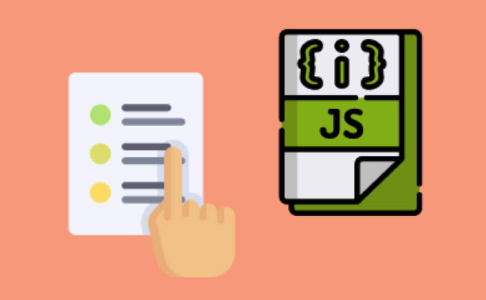 JavaScript(node.js)を使った仮想通貨アービトラージ(裁定取引)のやり方 まとめ