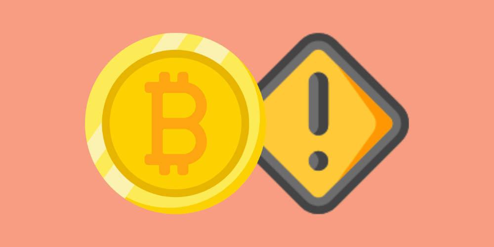 ちょっと待って、ビットコインを始める前に知っておきたいこと ビットコイン投資の始め方を初心者向けにまとめてみ