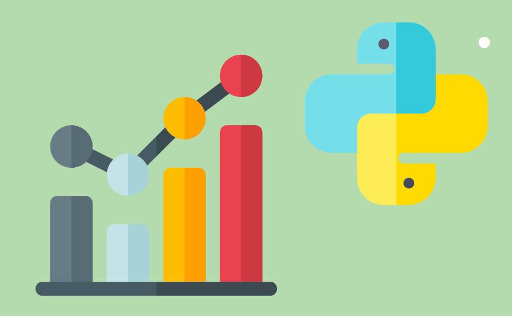 【 Python 】ビットコインのテクニカル分析をプログラミングで行う方法 まとめ